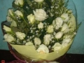 2-doz-of-white-roses-jpg