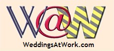 WeddingsAtWork.com » Link to Us! - Google Chrome